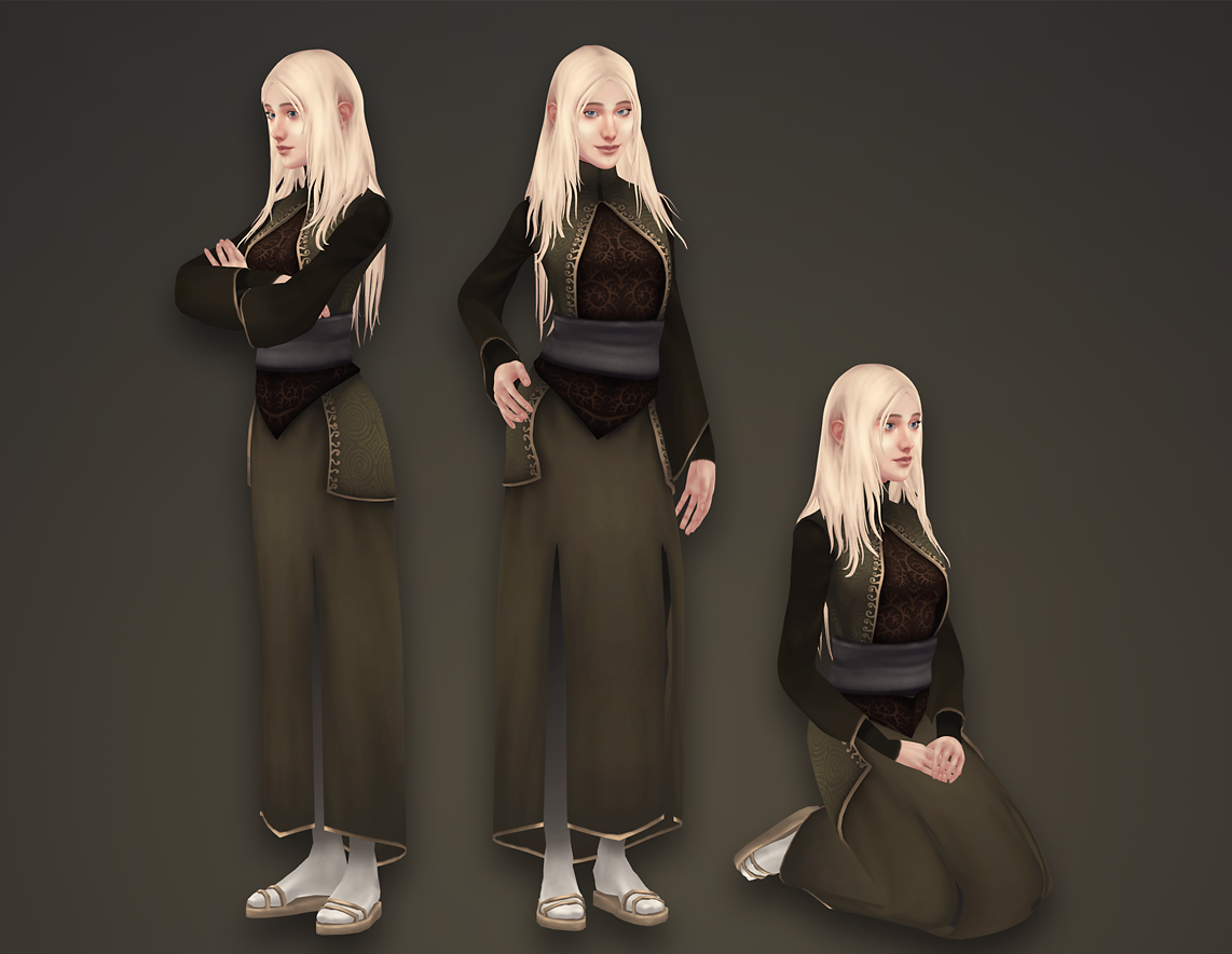 female_char_01_clothes_by_plyczkowski-d5hp0ok.png