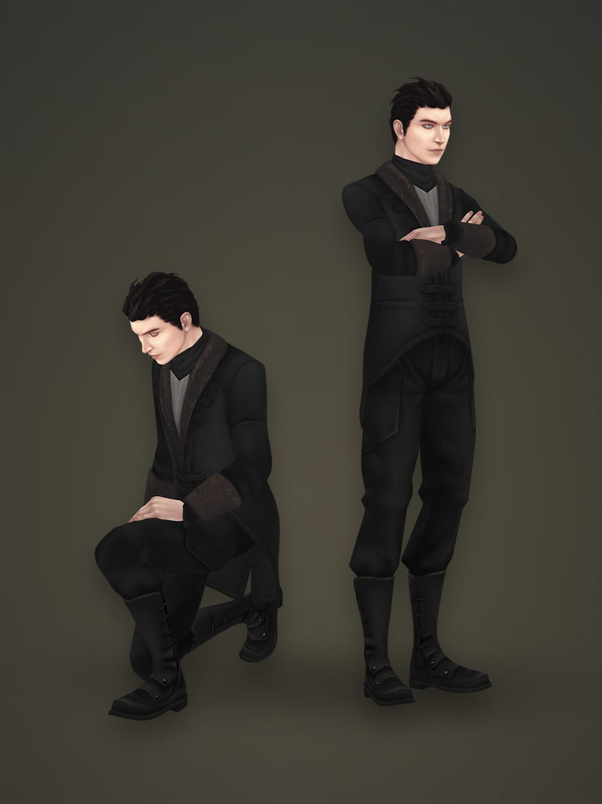 male_char_01_clothes_by_plyczkowski-d619hak.png